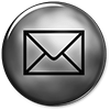 Folge per Email